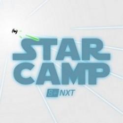 STAR CAMP EV3 PIENIĘŻNEGO