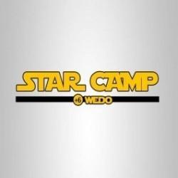 STAR CAMP PIENIĘŻNEGO